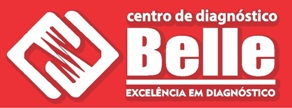 Clinica Belle
