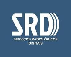 A SRD é uma empresa que atua na Terceirização e Prestação de Serviços em Diagnóstico por Imagem.